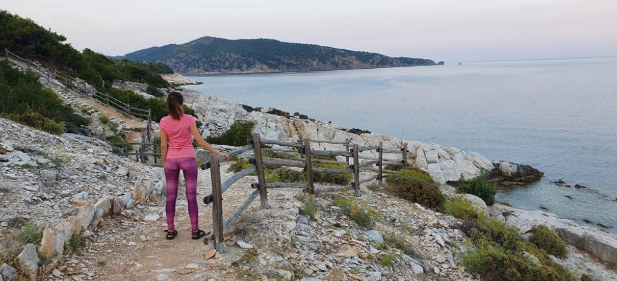7 Tips to Help You Better Enjoy Outdoor Life