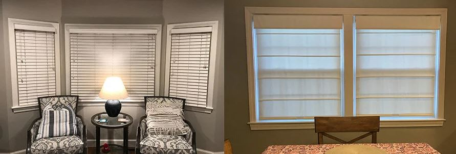 Blinds or Shades Which Is Better