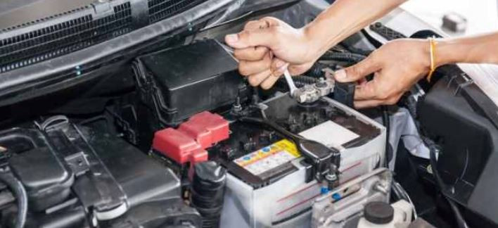 Factors to Consider when Buying a Battery