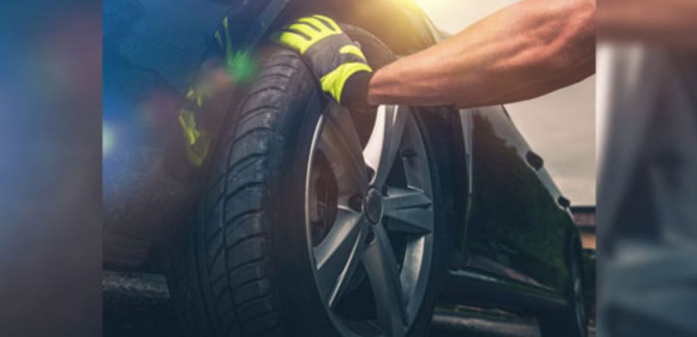 HOW TO GET THE MOST OUT OF YOUR TIRES