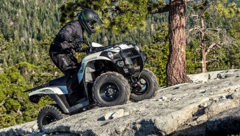 How to Get a Good Deal on ATV