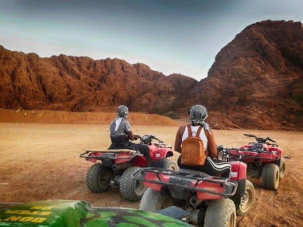 desert-2056865_640