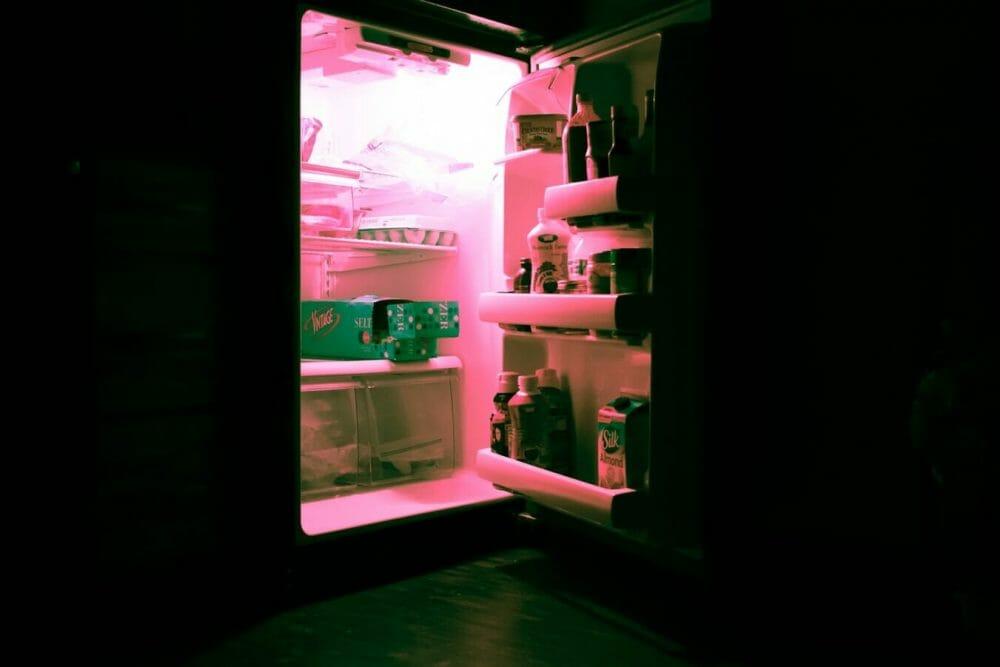 Best RV Refrigerators