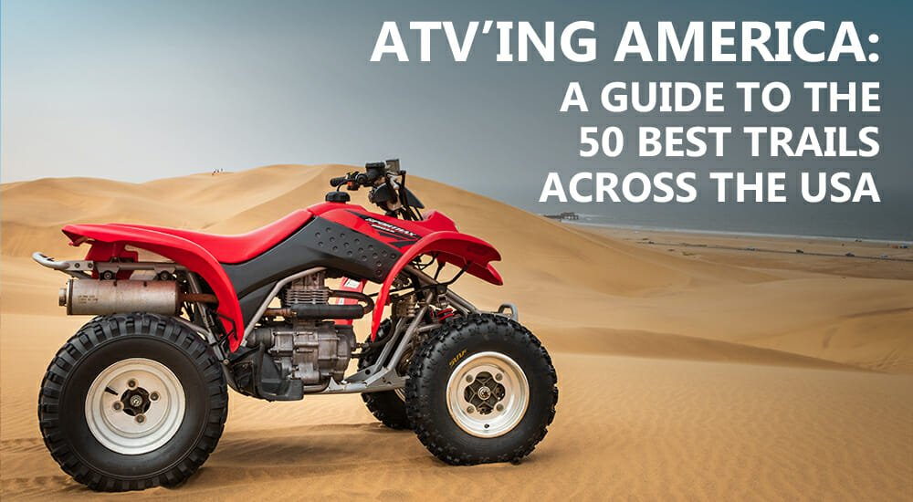 ATV-ing-America-A-Guide-To-The-50-Best-Trails