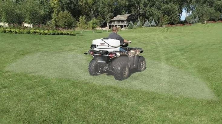 Best ATV Sprayer Buying Guide