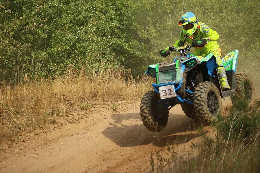 How-long-will-an-ATV-last