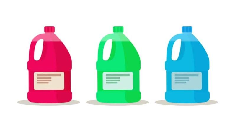 Can You Mix Antifreeze Colors.