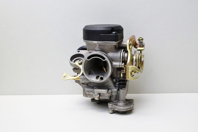 How an ATV Carburetor Works: Complete Guide