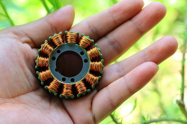 Will an ATV Run With a Bad Stator? What to do About it